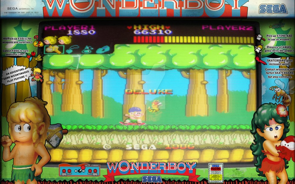 virtual_wonderboy__sega__arcade_cabinet___mame_art_by_flinnster-dab4ste
